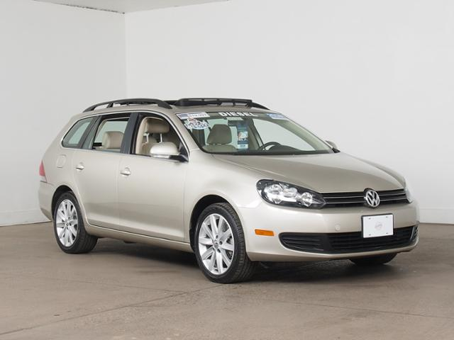 group jetta used antonio in tx near san tdi volkswagen ancira sportwagen auto